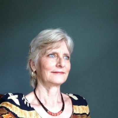 Donna Skinner Ed. D. linkedin profile