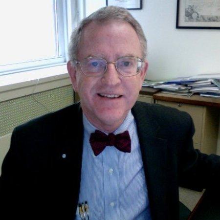 Edward Morris Davis IV linkedin profile