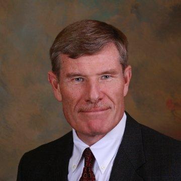 Charles Davis MD FAAP linkedin profile