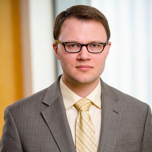 Bryan D Flannery linkedin profile