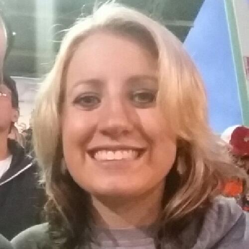Heather Bailey linkedin profile