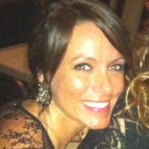 Elizabeth Whitaker linkedin profile