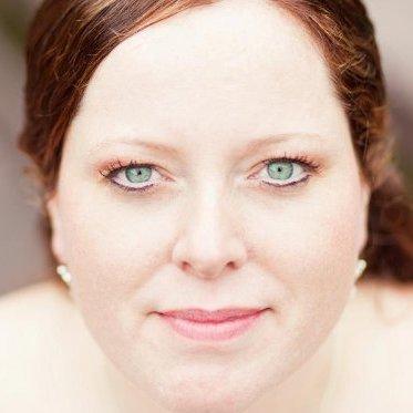 jeanne cole linkedin profile