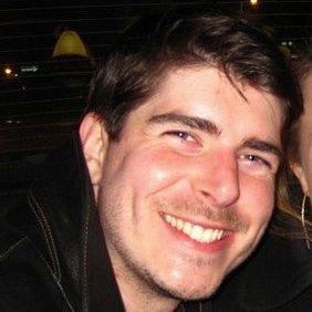 Darren Davis linkedin profile