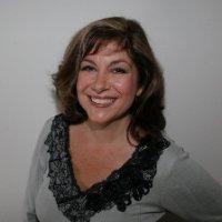 Alison Jackson linkedin profile