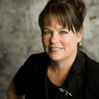 Elizabeth Blanchard Hills, BSN, MSJ linkedin profile