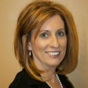 Ruth Nelson linkedin profile