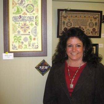 Michelle D Arsenault linkedin profile