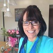 Linda (Linda Bowersock) Barton linkedin profile