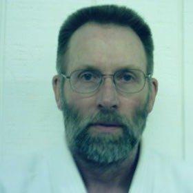 Philip Davis linkedin profile