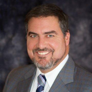 Jason Ward linkedin profile