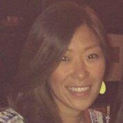 Jane Lee Brennan linkedin profile