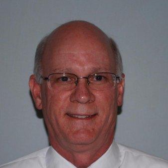 Perry Stokes linkedin profile