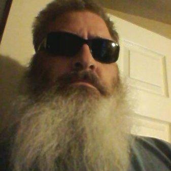 John Blake Arnold linkedin profile