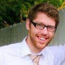 Jesse Randall Hyde linkedin profile