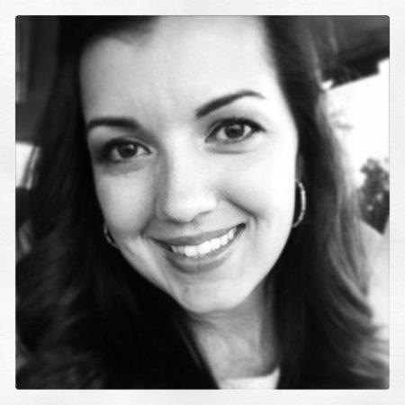 Christina M. Crosby linkedin profile