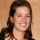 Allison F Daniels linkedin profile
