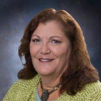 Lee Ann Avery linkedin profile