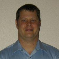 Marshall Van Beurden linkedin profile