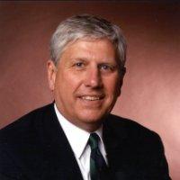 W. Thomas Nelson linkedin profile