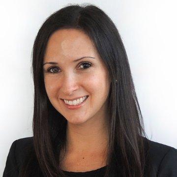 Jennifer Brown linkedin profile