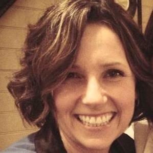Dawn C. Anderson linkedin profile