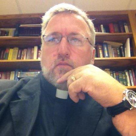 Dr. Robert Bennett linkedin profile