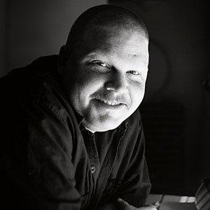 Timothy John Davis linkedin profile