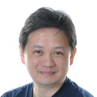 Yang (John) Xiang linkedin profile
