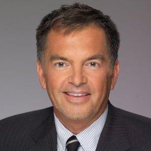 David H. Coon linkedin profile