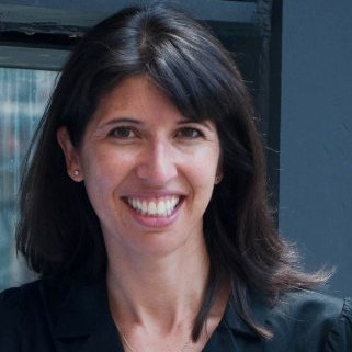 Amanda Perez Leder linkedin profile