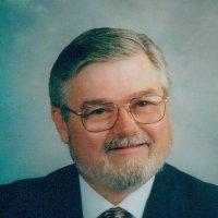 Tim Nelson C5SI, GRI linkedin profile