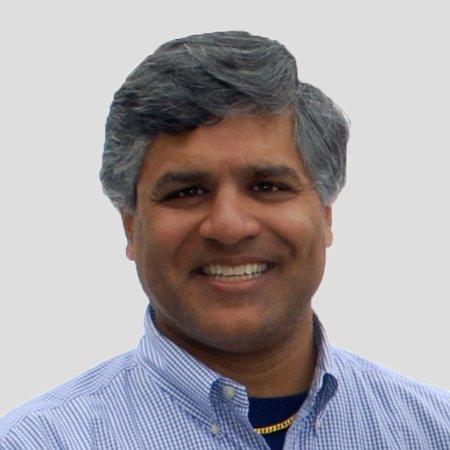 Ketan Patel linkedin profile