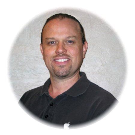 Keith S Coker linkedin profile