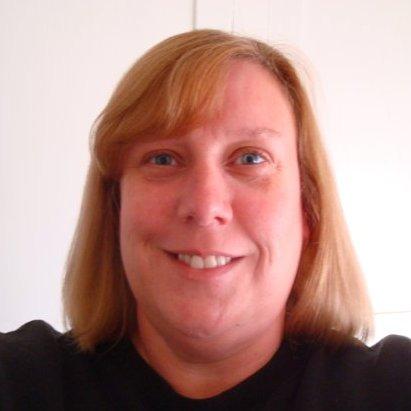 Kim Curtis linkedin profile