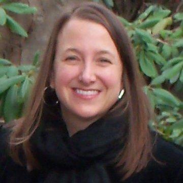 Jennifer Boyle Tucker linkedin profile