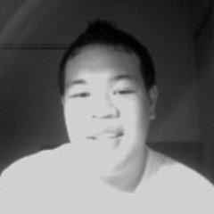Quoc Dang linkedin profile