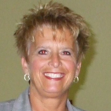 Mary Ellen DeCarlo linkedin profile
