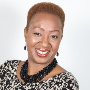 Joyce E. Davis linkedin profile