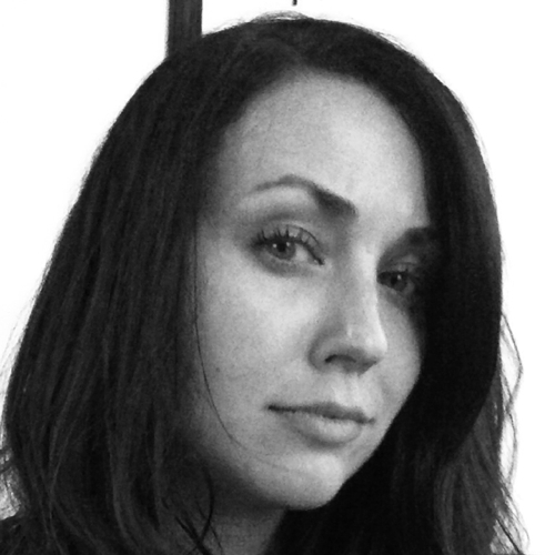 Jennifer Whitaker linkedin profile