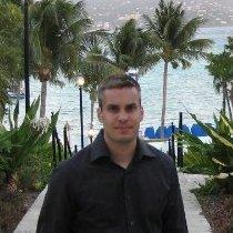 Henry Gonzalez linkedin profile