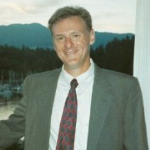 Richard Thielen linkedin profile