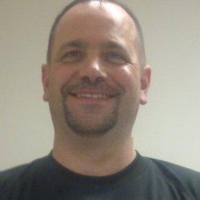 Gregory Adams linkedin profile