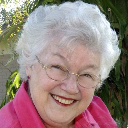 Carol Leff linkedin profile