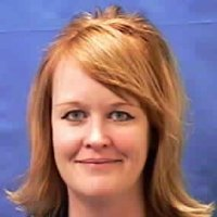 Kristen Smith (formerly Bateson) linkedin profile