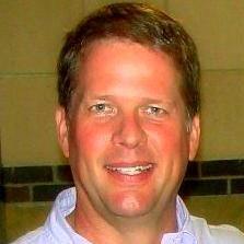 Donald Nelson linkedin profile