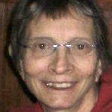 Margaret R. (Peggy) Jones linkedin profile