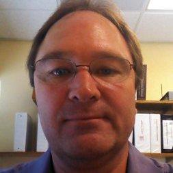 Mark Leavitt linkedin profile