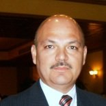 Jose Guadalupe Garcia Covarrubias linkedin profile