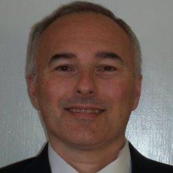 Gary / Gerald Smith linkedin profile